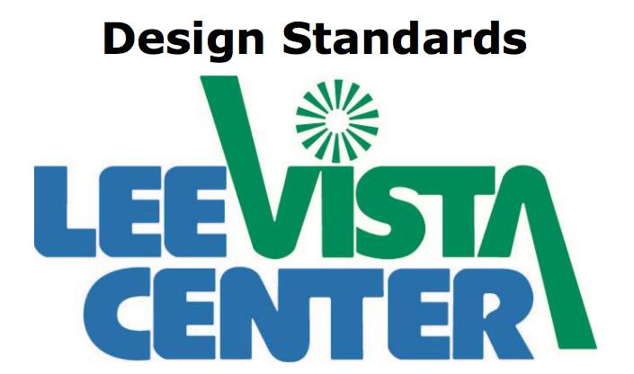 design-standards